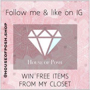Handbags - Follow me and like on IG (Instagram)